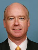 Robert B. Aderholt photo