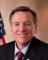 Paul A. Gosar photo