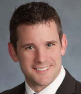 Adam Kinzinger photo