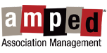 AMPED Association Management