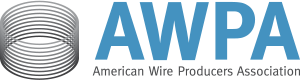 AWPA | American Wire Producers Association