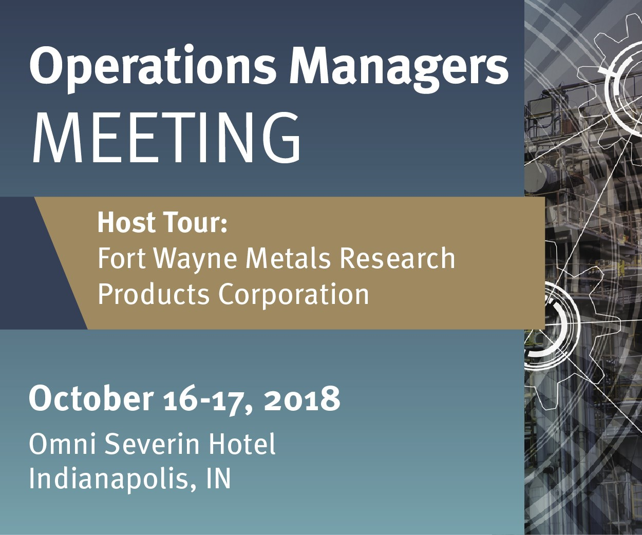 AWPA   American Wire Producers Association